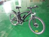 Vélo de montagne électrique (HQL-EMB04B)