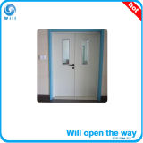 Prix ​​promotionnel Hot Sale Automatic Hermetic Door