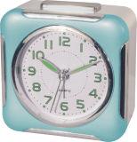 Un Mini tableau horloge (F0122A)