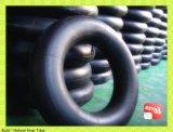 17X8.00-8 ATVのゴム製内部管