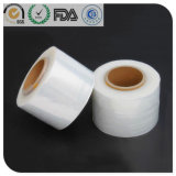 Factory 100% Hand Stretch Pallet Wrap Stretch Film