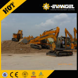 Excavatrice hydraulique de chenille de Xe700 68ton