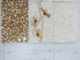 건축재료 모자이크 꽃 패턴 위생 목욕탕 세라믹 벽 도와