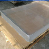 50mm Thick Acrylic Sheet for Aquarium