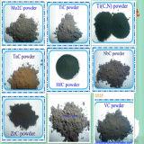 Polvere cataforetica -325mesh 99.9% della polvere del carburo dello zirconio