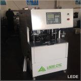 CNC van Deuren UPVC Schoonmakende Machine van de Hoek van de Machine van de Hoek de Schoonmakende