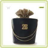 Nouveau produit Durable Lovely Special Purpose Gift Satin Cosmetic Bag