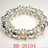 Braccialetto della perla (BR-20104)