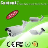 CCTVの製造者(KHA-S130RK20D)からの1080P/3MP/4MP AhdのドームHD CCTVの保安用カメラ