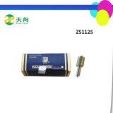 中国の製造者の農業機械はS1100燃料スプレーの注入器のノズルを分ける