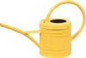 Metallbewässerungs-Dosen-Puder beschichtet (W2K16)