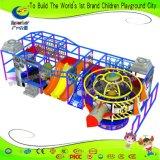 Campo da giuoco dell'interno dei nuovi bambini di disegno da vendere