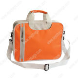 Computer portatile Bag per Teens (BC121002)