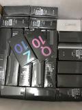 Geopend voor Braambes 9360 Originele Zwarte Witte Nieuwe Mobiele Telefoon