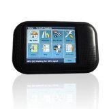 GPSの操縦士(GPS801)