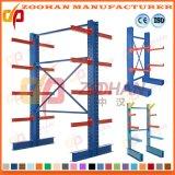 Tormento voladizo de los sistemas de la estructura del brazo del deber de acero industrial del tirón (Zhr161)