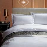 Insiemi dell'assestamento dell'hotel (DPF2425)