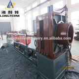 機械を作るステンレス鋼の軟らかな金属のホース