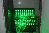 Nueva luz de la arandela de la pared de 36*10W 4in1 LED para al aire libre (HL-024)