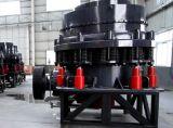 De Maalmachines van de kegel, de Maalmachine van de Kegel Symons, de Hydraulische Maalmachine van de Kegel, de Maalmachine van de Kegel van de Lente, de Prijs van de Maalmachine van de Kegel, de Fabrikant van de Maalmachine van de Kegel