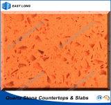 SGS 보고 (단 하나 색깔)를 가진 가정 훈장을%s 도매 석영 탁상용