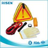 Kit Emergency de la seguridad auto del kit del coche auto del OEM