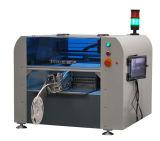 Máquina automática da colocação de SMT