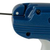 [Sinfoo]衣服のための最も新しい標準札Pin銃は付く(SF-08S-2)
