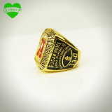 Реплики Алабамы пунцовое прилива чемпионата кольца Ncaa национальное баскетбола кольцо 1992 чемпионата