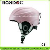 안전 눈 헬멧 아이를 위한 주문 스키 헬멧