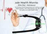 ECGおよび心拍数のモニタK12が付いている熱い販売のスマートなブレスレット