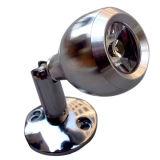 o gabinete do diodo emissor de luz 1W ilumina Gt-2