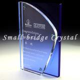 Crystal Award (JP0165)
