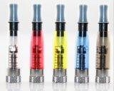 CE4/CE5/CE6 Clearomizer für EGO E-Zigarette