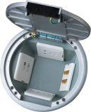 Fábrica de alta qualidade do OEM do soquete do assoalho
