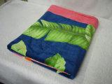 De Zak van de Handdoek van het strand, de Dekking van de Ligstoel