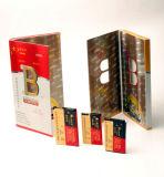 Boîte de empaquetage (XH-03)