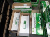 High Quality SMF Auto Battery Car Battery 12V50ah N50-Mf