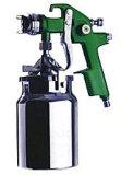 Hvlp Spray Gun (HVLP-H827S)