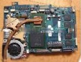 System Board MBX-153 for Sony (VGN-TX3HP)