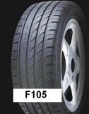 광선 자동차 타이어/승용차 타이어 13-18inch