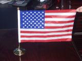 Таблица флагов