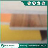 1220x2440mm vendas quente e melhor grau choupo ou madeira contraplacada de eco