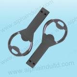 병따개 USB 디스크 (ALP-078U)