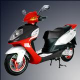ガスのスクーター(RY150T-3)