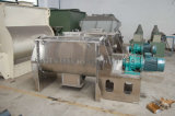 Farbband Blender Equipment für Powder (LHY)