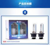 FAVORABLE bulbo de lámpara OCULTADO de la pista de la iluminación del automóvil del bulbo D1s 12V 35W del xenón del precio al por mayor de Cnlight del surtidor de la lámpara del coche mejor calidad 4300K 6000K 8000K