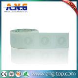 1K compatível etiqueta autocolante RFID inteligentes RFID para rastreamento do vaso