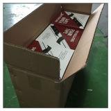 EPDMのガスケットのためのゴム製泡テープ