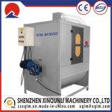 Recipiente de mistura de 2,2 Kw de alta eficiência Máquinas com 2 Orifício de Saída